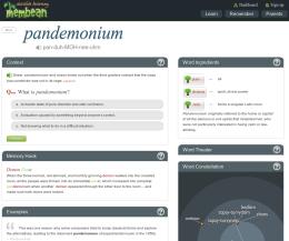 pandemonium-thumb.png